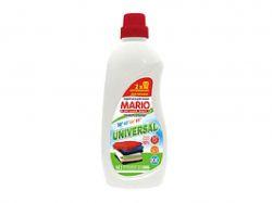 Засіб для прання Універсал для Кольорових тк. 1л ТМMario