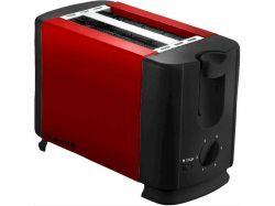 Тостер (700Вт) VT0725_red ТМVILGRAND