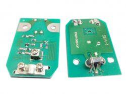 Підсилювач антенний 1 NEW арт.9914 ТМEUROSKY