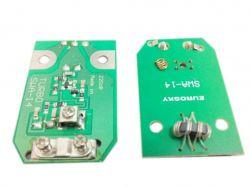 Підсилювач антенний 14 NEW арт.9913 ТМEUROSKY