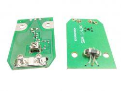 Підсилювач антенний 1L NEW арт.9915 ТМEUROSKY