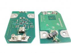 Підсилювач антенний 7 NEW арт.9911 ТМEUROSKY