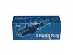 Свічка запалювання для бензопили ТМSPARK Plug