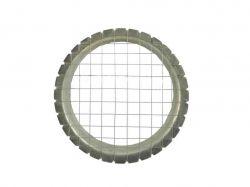 Яйцерізка залізна тверда арт.3141212 ТМALI