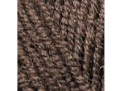 Пряжа Superlana Maxi 5шт в упаковці арт.26 ТМAlize
