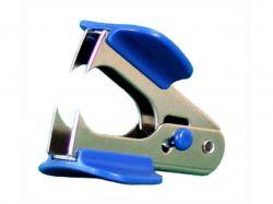 Дестеплер з фіксатором, синій, 4027 ТМScholz