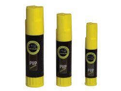 Клей-олівець, 9г, PVP, 4640 ТМScholz