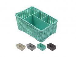 Підставка для фраже пластик 14*21см R85480 ТМSTENSON