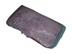 Рушник для рук Мишка 25*50 арт.3149 ТМПОЛОТЕНЦЕ