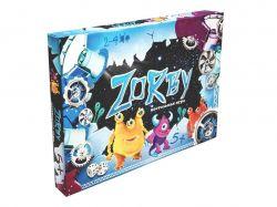 Гра 30307 (р) Zorby, в коробці 42х30х4,5см ТМSTRATEG