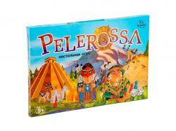 Гра 30513 (р) Pelerossa, в коробці 37х25,5х2см ТМSTRATEG