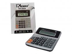 Калькулятор №800 11х13,5см 02772 ТМКИТАЙ