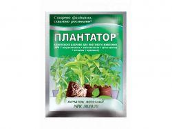 Водорозчине сухе добриво почат. вегетації (NPK 30.10.10.) 25г ТМПлантатор
