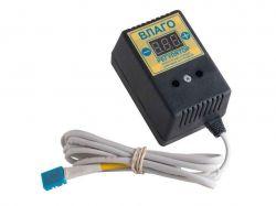 Влагорегулятор вологомір ВР-1д для інкубатора (цифровий) ТМУКРАЇНА