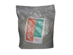 Цемент М-400 3кг (8шт) ТМАМАДЕО