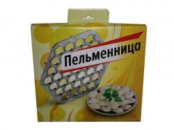 Пельменниця ПШ-01 ТМБРИЗ