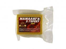 Прикорм «Мамалига з гороху» ANASON (аніс) 0,5кг ТМ3K BAITS