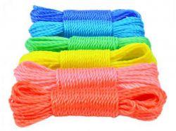 Мотузка для білизни 20м R00020 ТМSTENSON