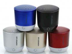 Колонка з Bluetooth Hopestar H9 37991422 ТМHopestar