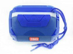 Акустическая система Bluetooth TG-162(80) TG