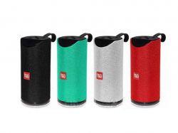 Колонка з Bluetooth TG-113 (50) ТМTG