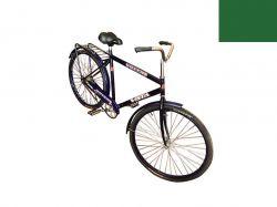 Велосипед 28 VOLYN Чоловічий (зелений) посилений ТМVISTA