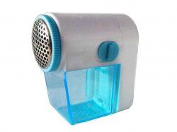 Машинка для чищення одягу на батарейках №2058 8784-2058 ТМКитай