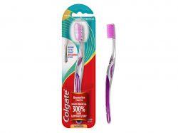 Зубна щітка Шовкові нитки Ультрамяка ТМColgate