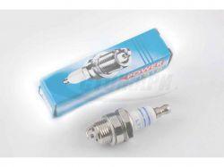 Свічка запалювання для бензопили L7ТC M14*1,25 9,5mm ТМSINO