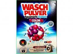 Пральний порошок автомат (для кольорового) 340г ТМWasсh Pulver
