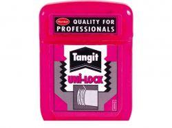 Нитка універсальна Tangit Uni Lock 20м Tangit ТМTANGIT