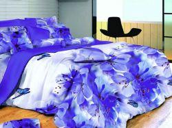 Комплект постільної білизни 1,5-спальний арт.72-219-031 ТМLotti