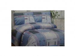 Комплект постільної білизни 1,5-спальний арт72-219-111ТМLotti