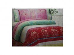 Комплект постільної білизни 1,5-спальний арт72-219-108 ТМLotti