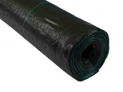 Агротканина чорна 55г/м2 (1,6х50) ТМAGREEN