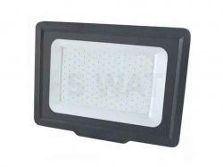 Світлодіодний прожектор 150W S5-SMD-150-Slim 6200К 220V IP65 ТМBIOM