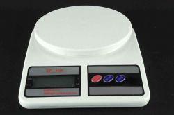 Ваги кухонні 10кг 400 SF ТМA-PLUS