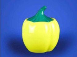 Перець малий Жовтий, 0,270 л ТМАВАНГАРД - Картинка 1