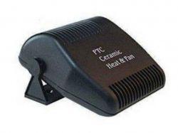 Автомобільний тепловентилятор від прикурювача Frico CF-701 ТМCAR FAN