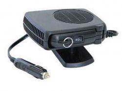 Автомобільний тепловентилятор від прикурювача Frico CF-703 ТМCAR FAN