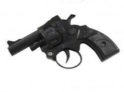 Пістолет 201B ТМ7TOYS