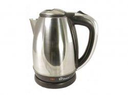 Чайник електричний 2 л, 1500w MS-5005 ТМDOMOTEC