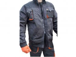 Куртка робоча FORECO-J р.ХXL