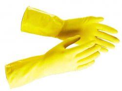 Рукав для запікання 3м з мікропорамі ТМNORMA