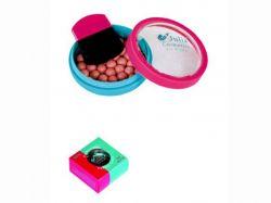 Румяна в кульках (JC-577) № 3 розовый персик ТМJULIA