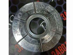 Стерилізатор для банки 190 ТМRS