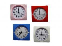 Годинник настінний №HA-182-1 ТМOPV