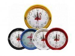 Годинник настінний №WY-503-2 ТМOPV