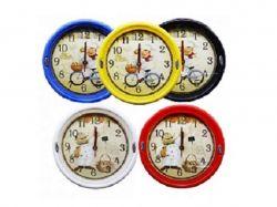 Годинник настінний №WY-503-3 ТМOPV
