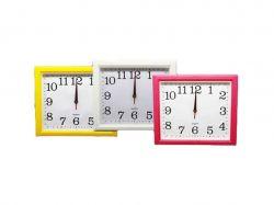 Годинник настінний №WY-8068 ТМOPV